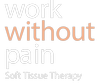 Work Without Pain Logo